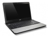 ACER NB INSPIRE E1 1.8GHZ 14'' 2GB RAM 500GB HDD